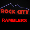 Rock City Ramblers