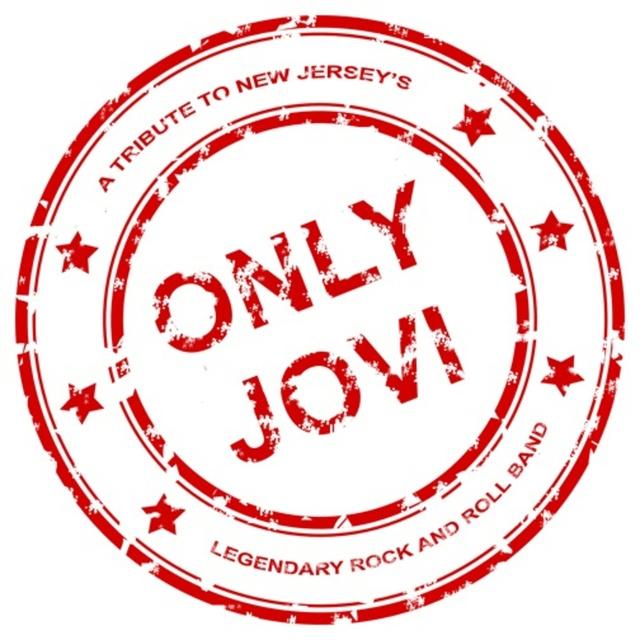 Only Jovi