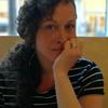 profile89397