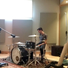 John The Drummer