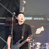 mengyu_HAO