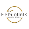 FemininkBeautyStudio