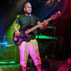 Martin bass addict