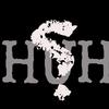 Huhniagara