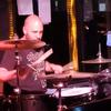 DrummerKyle