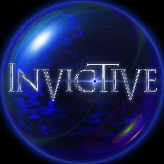 Invictive