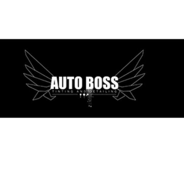 Auto Boss Vaughan