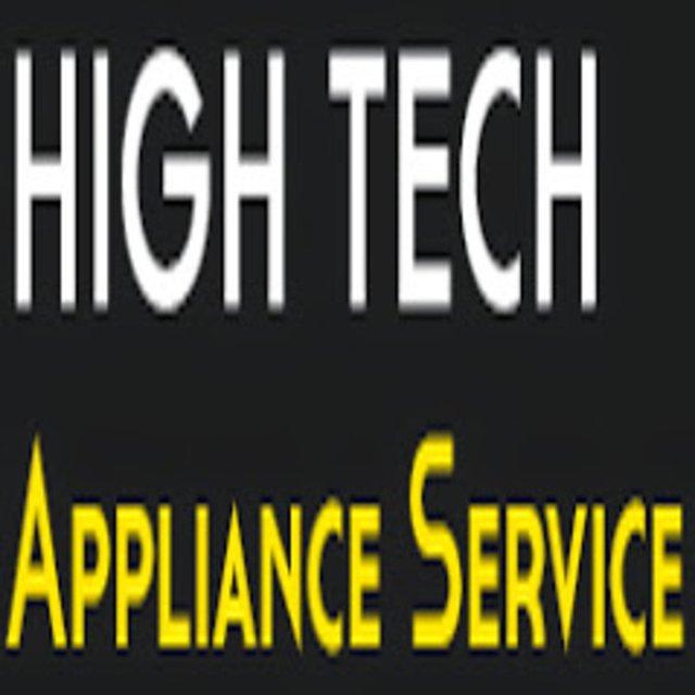 hightechappliance