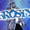 Frosty-The-Flowman