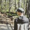 Matty _J