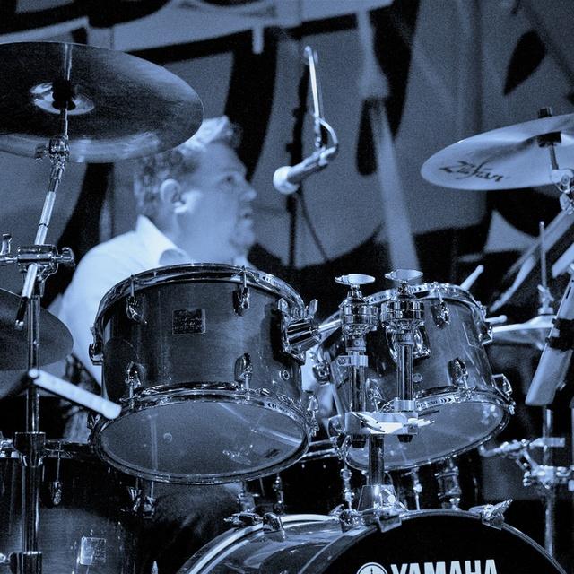 Drumsnvox