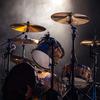 Drummer2004