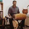 ramanathan92556