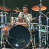 Abraao Santana