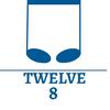Twelve Eight