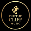 offthecliff