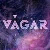 Vagar