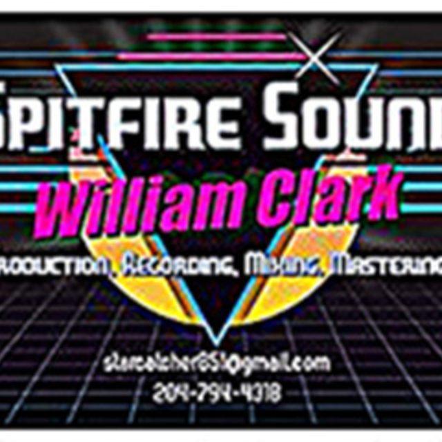 Spitfire Sound