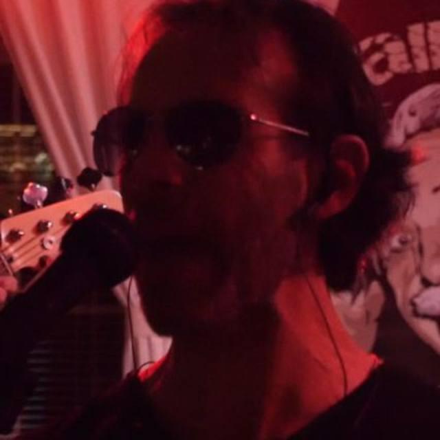 rockvocalist1067