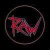 Raw punk