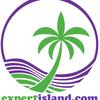 expert-island