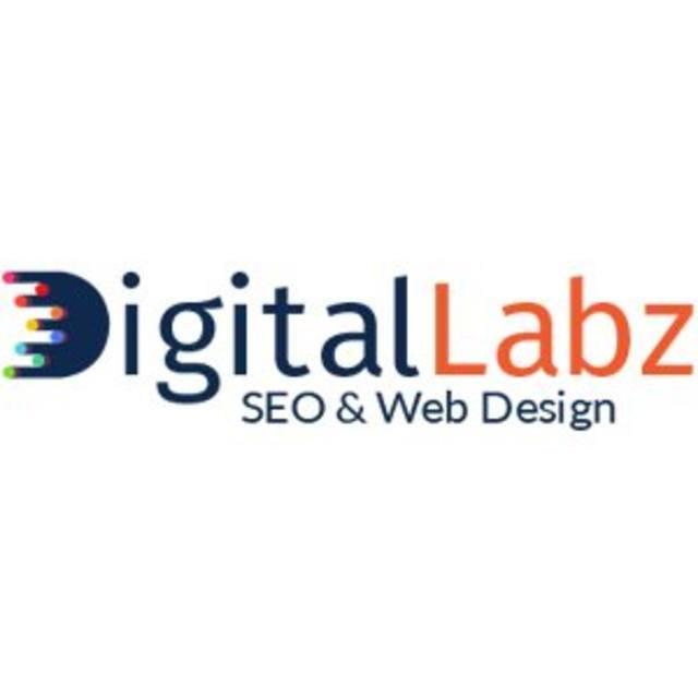 Digitallabz