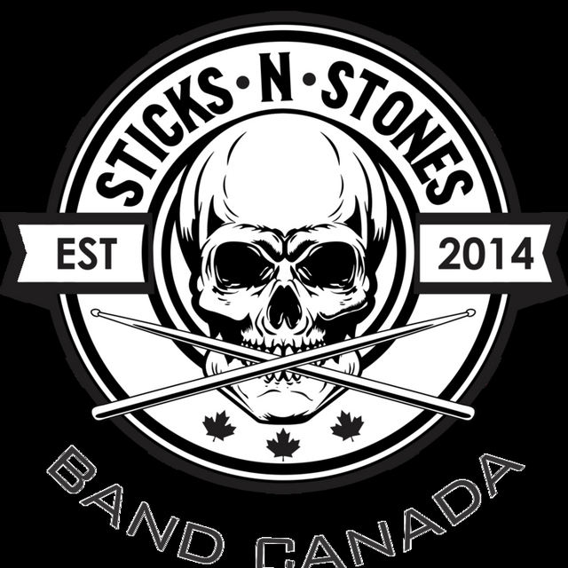 STICKS-N-STONES