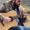 Guitar_rmak