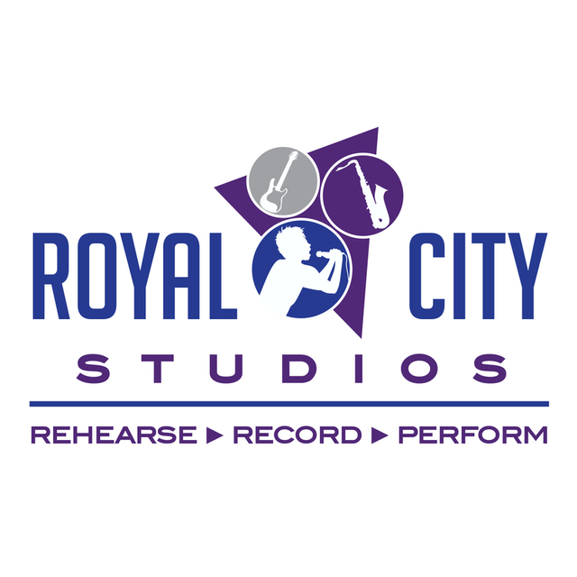 Royal City Studios