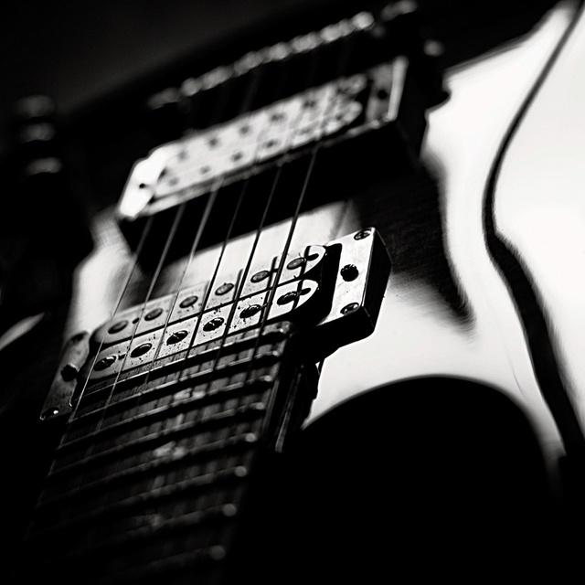 519 Guitar Guy