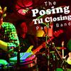 Posing-Til-Closing