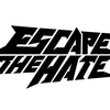 EscapeTheHate