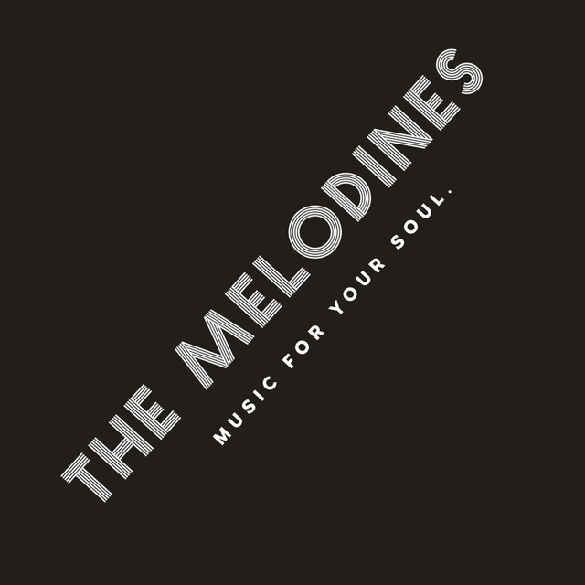 the melodines