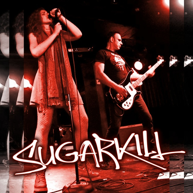 SugarKill