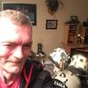 DrumstickJohnny