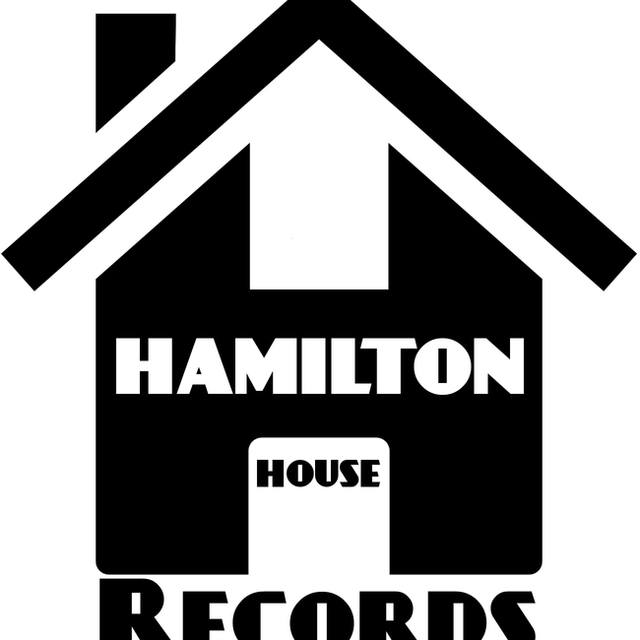 Hamilton House Records