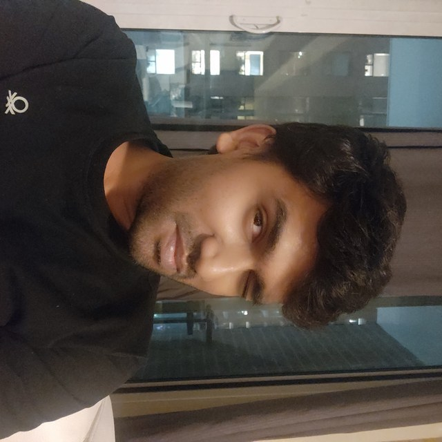 leoanand