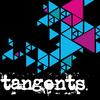 _Tangents