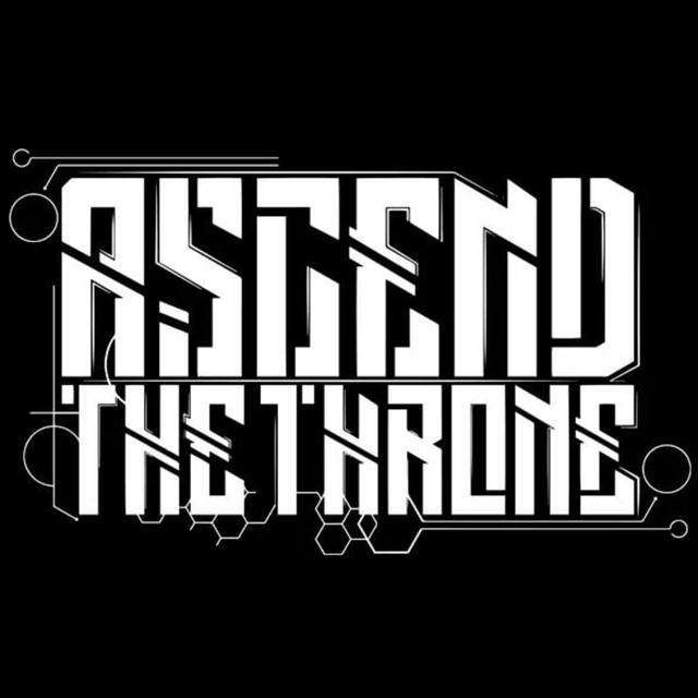 Ascend the Throne