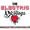Electriclovehogs