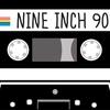 nineinch90s