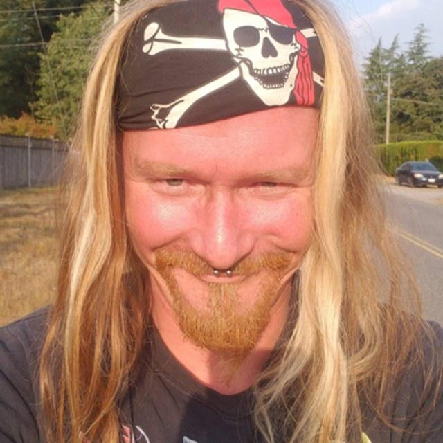 pirate666