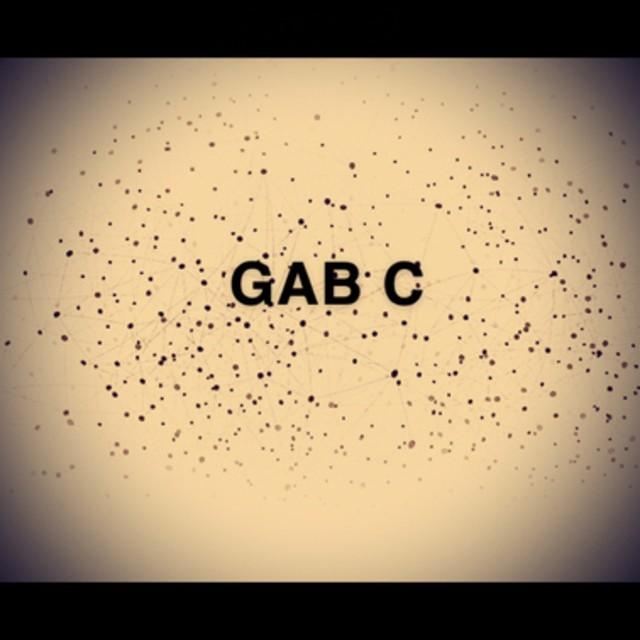 gab96858