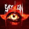 Band SayTeN