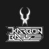 Karbon Bass