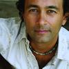 Christopher Barran