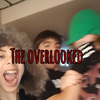 The_overlooked_band