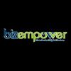 bizempowerinc