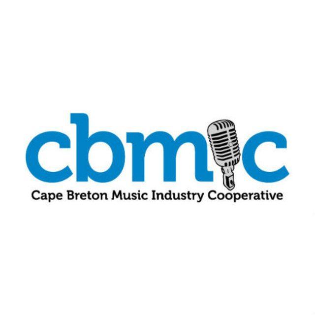 Cape Breton Music Industry Cooperative
