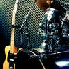 guitarzancars